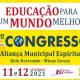 4° congresso da AME-BH Feig
