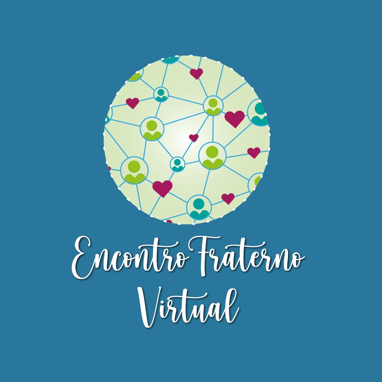 Encontro Fraterno Virtual: uma nova possibilidade de acolhimento remoto pela Feig